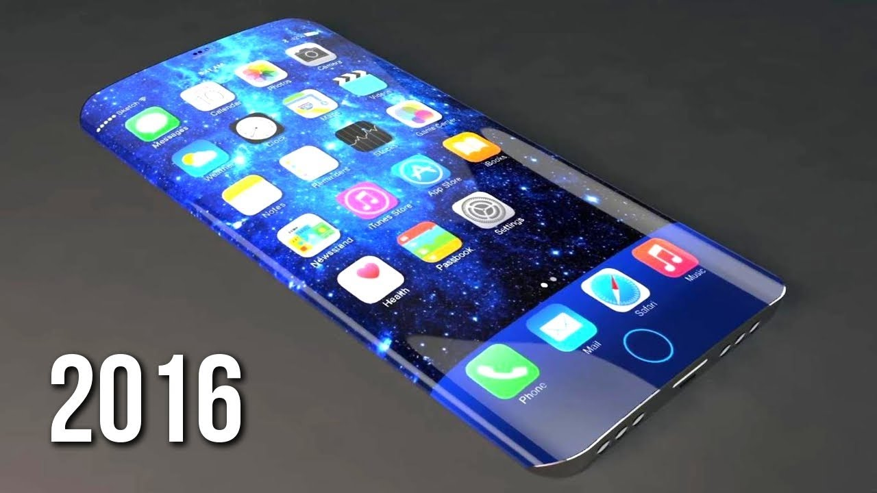 whats the best iphone best phone 2017 the 10 top smartphones 16481