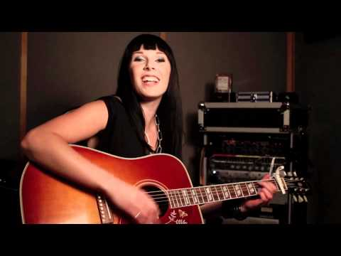 Prayin' For Daylight - Marlee Scott: I Love This Song 3
