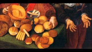 J.S. Bach / Die Elenden sollen essen, BWV 75 (Herreweghe)