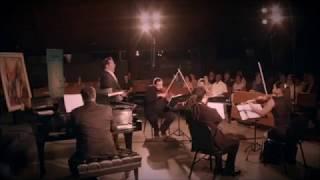 Recitar ...Vesti la giubba | I Pagliacci | Leoncavallo | Steeve Michaud tenor