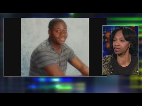 Was Lennon Lacy victim of a lynching?