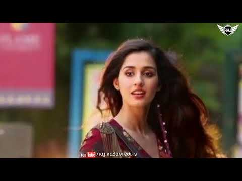 O saathi female voice ringtone
