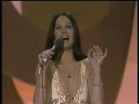 Eurovision 1979 -