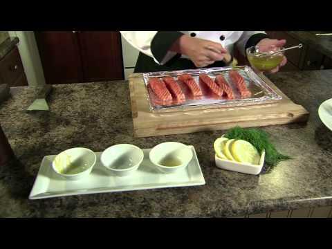 saumon-grillé-à-la-moutarde-au-miel