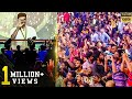 Vijay: How much fans love him? | People's biggest Icon