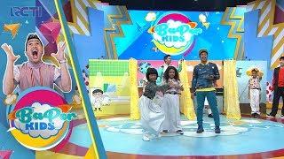 Video BAPER KIDS - Hahaha Alifah Pede Banget Goyang Bang Jali [5 September 2017] download MP3, 3GP, MP4, WEBM, AVI, FLV September 2017