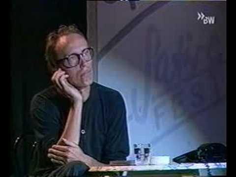 Hans Werner Olm - die Macht der Gefühle