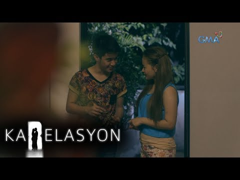 Karelasyon: Teenage passion (full episode)