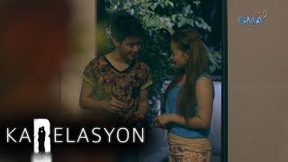 Karelasyon: Teenage passion (full episode)