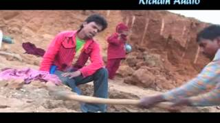 HD New 2014 Hot Nagpuri Theth Songs || Jawani Me Jodi To || Chandan Das