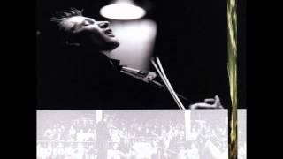Lajkó Félix  -  Páratlan / Single (Koncert '98)
