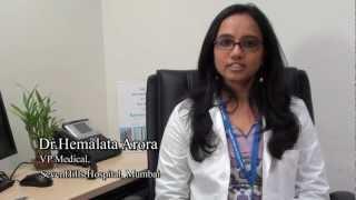 Dr.hemalata new.avi