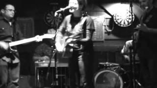 Blue Moon of Kentucky - Lana Rebel & The Love Lasers