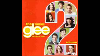 Proud Mary (Glee Cast Version) W/Download
