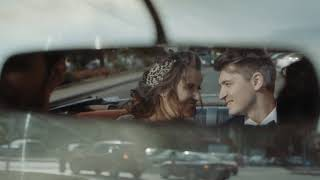 IULIA+ADRIAN   Wedding Trailer