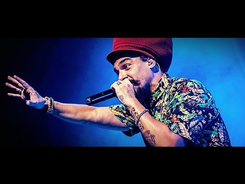 Dread Mar I Mix HD | Reggae 2017 | Música