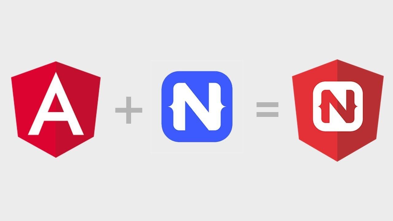 Optimizing startup time of NativeScript Angular apps