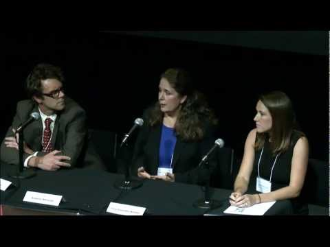 Greenovation Forum - Terrestrial Carbon and Climate Change