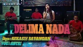 Download Mp3 Delima Nada Voc Astri Kekasih Bayangan Cakra Khan Vocalnyapower Full
