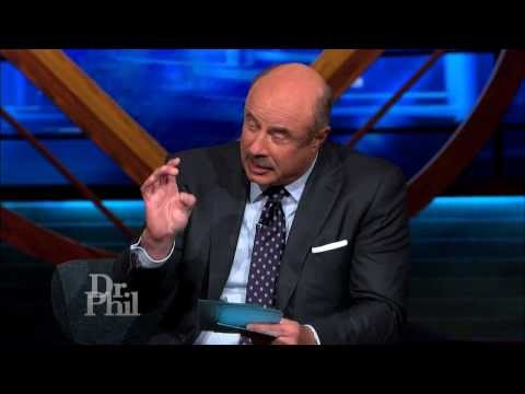 dr.-phil-sets-man-straight-about-his-anger