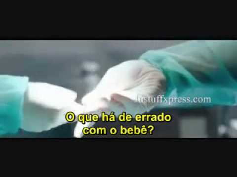 Trailer do filme O Anjo Assassino