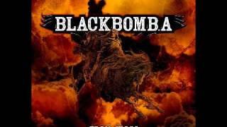 Black Bomb A - Emergency