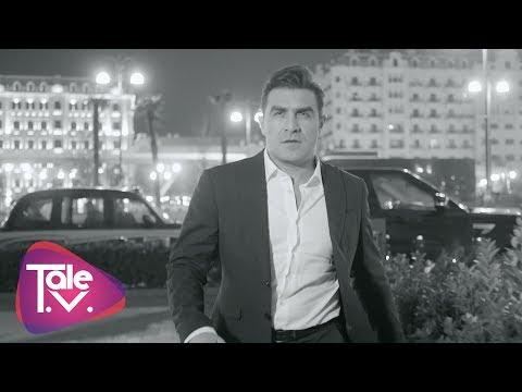 TALİB TALE - AGİL UREK 2019 (Official Music Video) - yukle YTMP3.DINAMIK.AZ