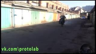 Video ProtoLab. Jawa 638 hidden power download MP3, 3GP, MP4, WEBM, AVI, FLV Oktober 2018
