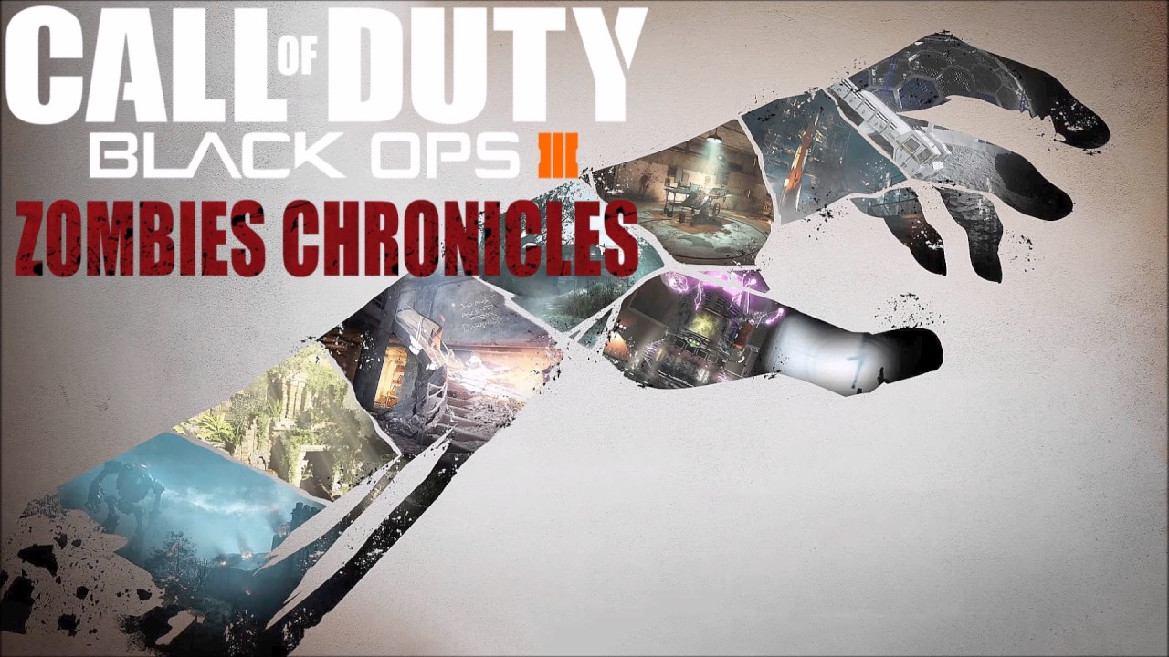 call of duty black ops 3 trailer song download
