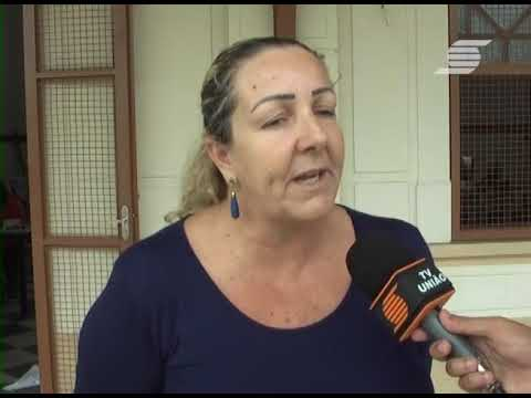 4ª EDIÇÃO DA FEIRA GASTRONÔMICA DE SJBV ACONTECE NO DIA DOS NAMORADOS