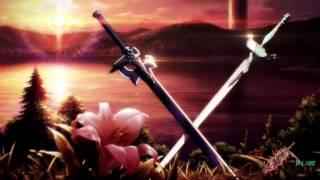 Gracefully ~ 2 Hour Extension Sword Art Online Music Extended