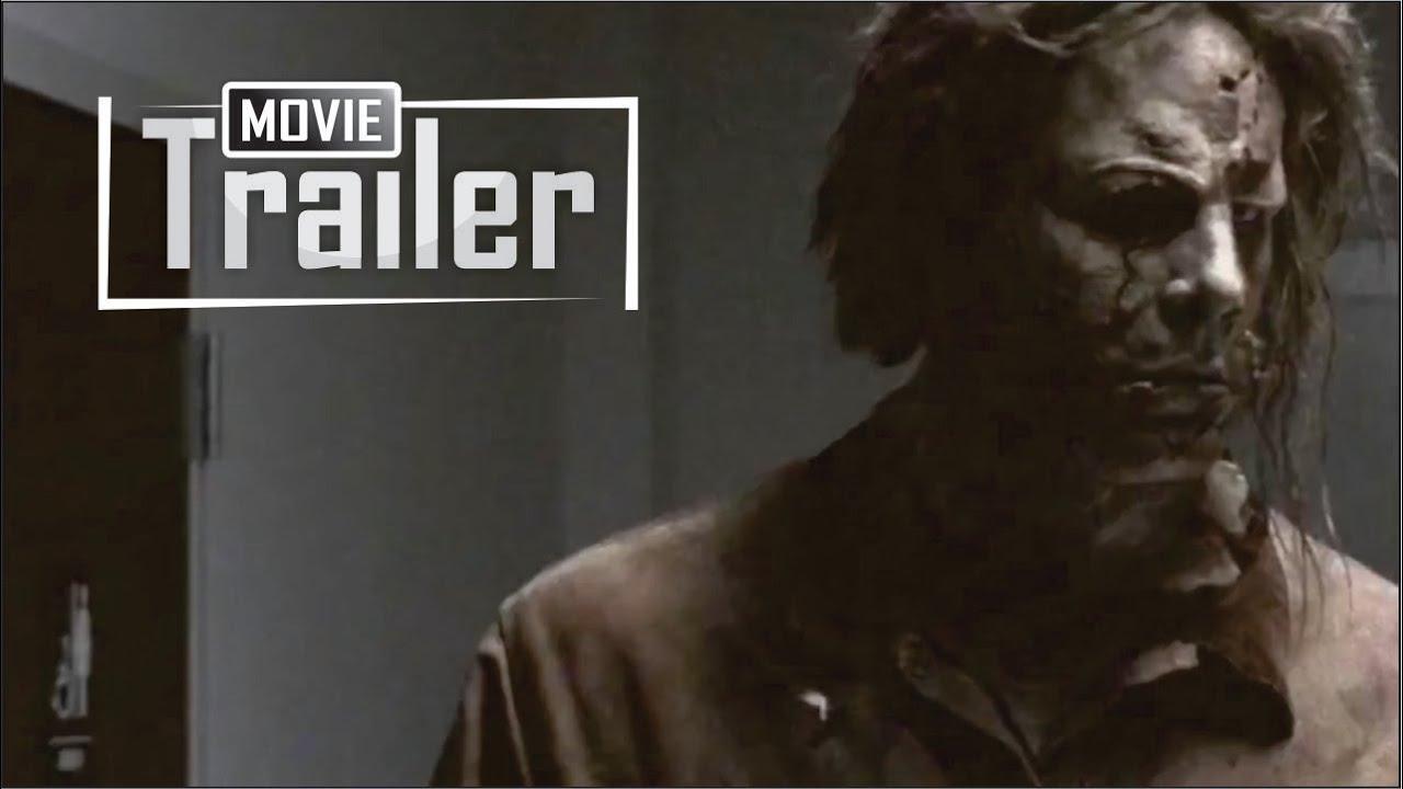 HALLOWEEN RETURNS Official Trailer #3 | 2016 - YouTube