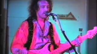 Randy Hansen - Spiral Vulture