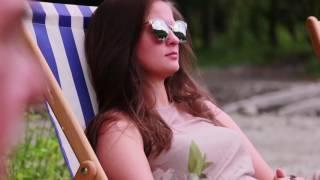 Видеооператор на свадьбу в Адлере недорого