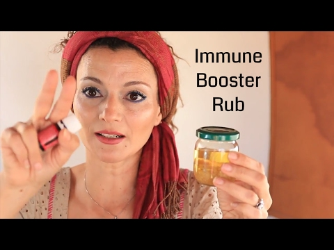 r.c.-essential-oil-immune-booster-rub-recipe