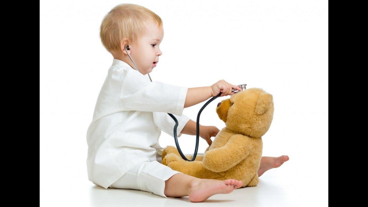 Детские болезни внутричерепное давление