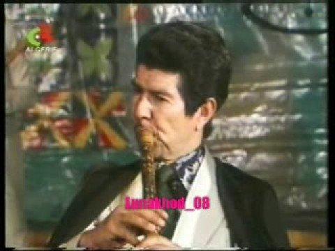 cheba zoulikha mp3