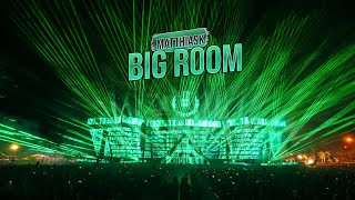 best-megamix-of-big-room-deep-electro-popular-charts-top-hits-house-music