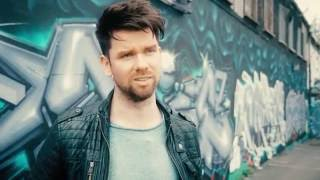 Getting To Know Eoghan McDermott   Thank You Fund   Coca Cola Ireland