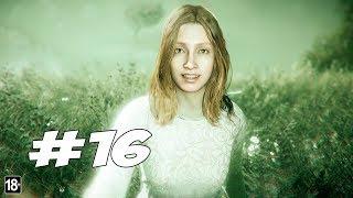 БОСС ВЕРА СИД - Far Cry 5 - КОНЕЦ ДУРМАНУ - Прохождение на русском #16