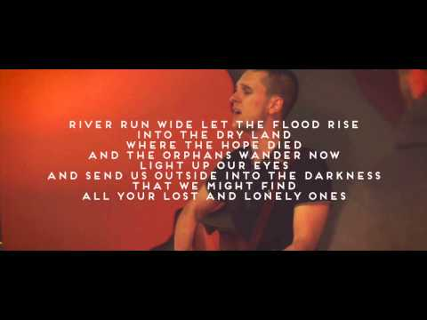 River Run High - Vineyard Worship (Live From St Albans - Acoustic Preview 4 of 5)