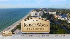 Naples Florida Real Estate - Naples Homes For Sale - Naples Fl Realtor