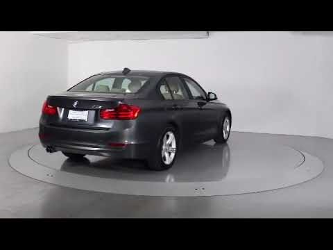 2014 BMW 3 Series Sedan 328i For sale in Miami Fort Lauderdale