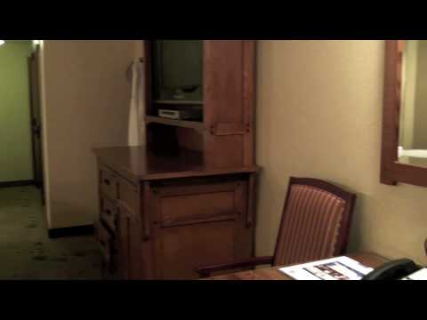 Disney 39 s grand californian one bedroom suite review Disney grand californian 2 bedroom suite