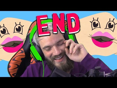 IM IN TEARS, FINALE! South Park The Fractured But Whole | EN
