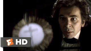 Dracula (1979) - An Unusual Creature Scene (7/10)   Movieclips