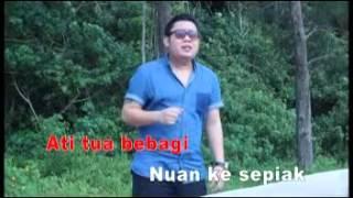 Video Sama Ngibun Pendiau Diri By Rickie Andrewson download MP3, 3GP, MP4, WEBM, AVI, FLV Mei 2018