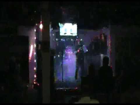 (1) Rock Band Contest 2009 Gottschalk Music Center