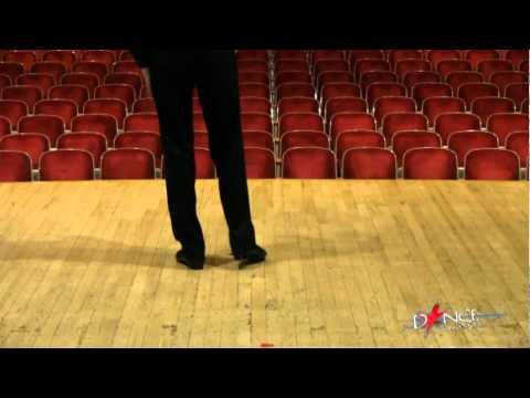 Lessons - Samena Squares - Square Dance Club
