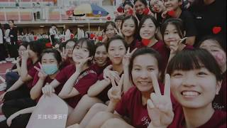 Publication Date: 2020-01-08 | Video Title: HKTLC 456AMIGO GRADUATION VIDE